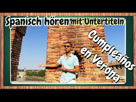 Tanzkurs aachen single