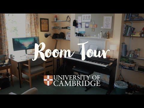 mp4 Med Student Room Rental, download Med Student Room Rental video klip Med Student Room Rental
