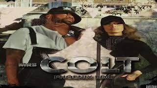Phoenix Rdc - Mrs Colt (Audio)