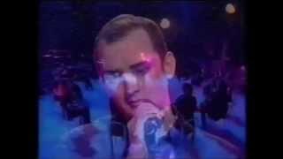 Boy George - Il adore (Subtitulado)