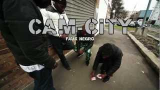 preview picture of video 'CAM-CITY - FAUX NEGRO NSP VOL#1'