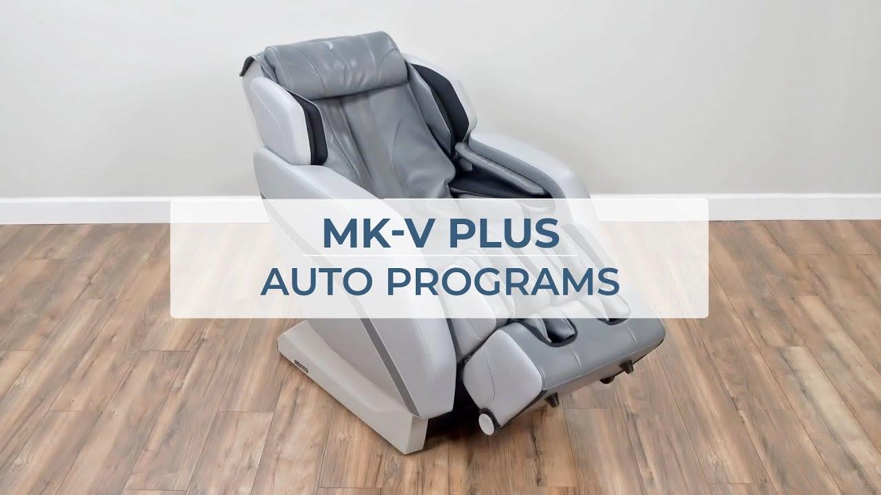 RELAXONCHAIR-MK-V-Plus-Massage-Chair-Auto-Modes