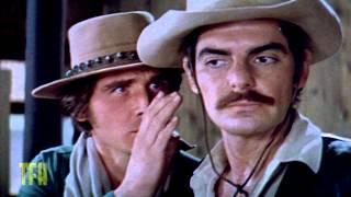 Westworld (1973) Video