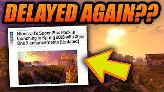 Minecraft Pe Super Duper Graphics Pack | Ymap