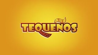 Tequenos Promotional Video