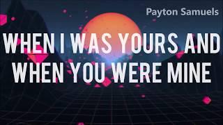 Gryffin & ZOHARA   Remember (Madison Mars Remix) Lyrics