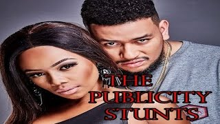 AKA admits the break up with Bonang was to promote his new single 'Caiphus Song'.|| Tusko_D Vlogs