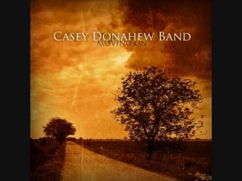 Casey Donahew Band - Moving On.wmv Mp3