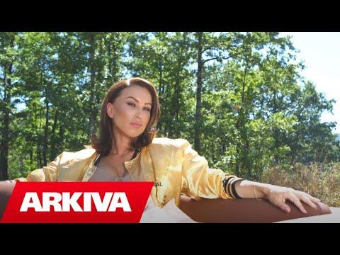 Mira ft. Hafir Meziu - Ku mbetem