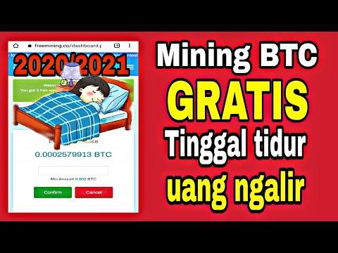 Galiu investuoti į bitcoin per td ameritriadą