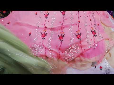 eid collection wtsap no 00923100660343 - Nadia ka kitchen - Video