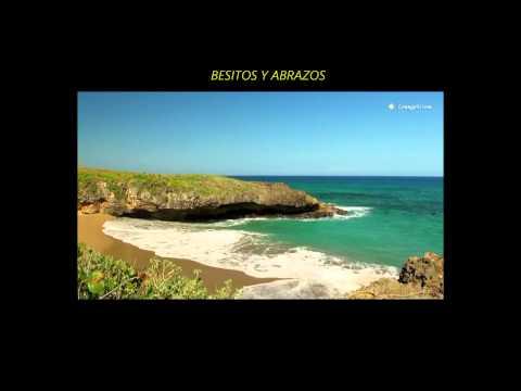 Juan Gabriel - Aunque te enamores HD - Letra