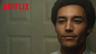 Barry Film Trailer