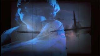 Rhythm is A Dancer (Snap! - Cover)