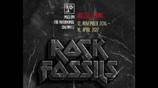 SEANCE: Rock Fossils Chemnitz/ Lemmy Tribute/ english subtitles