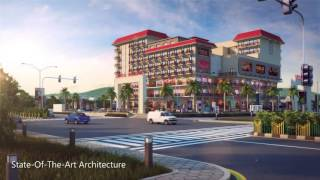 3D Walkthrough Animation - 3D Architectural Walkthrough Services in USA.