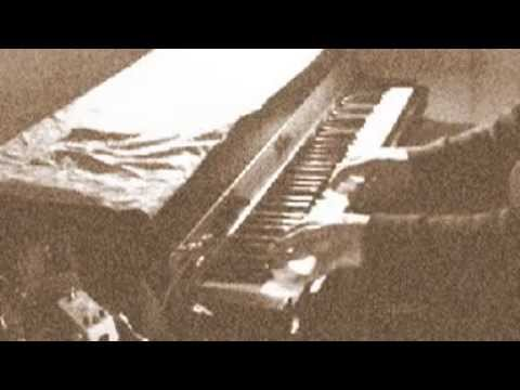 Fender Rhodes - test d'effets - reverb - chorus - vibrato - delay - phaser