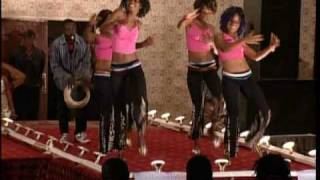 Queen of Mutwashi Tshala Muana Mix featuring Ngeleka