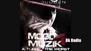 Joe Budden   Stuck In The Moment