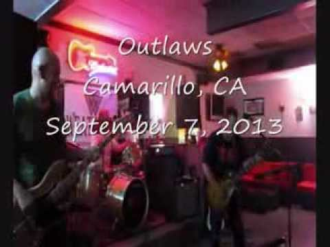 "Weathered - ""Try to Give You Love"" Live 9-7-13"