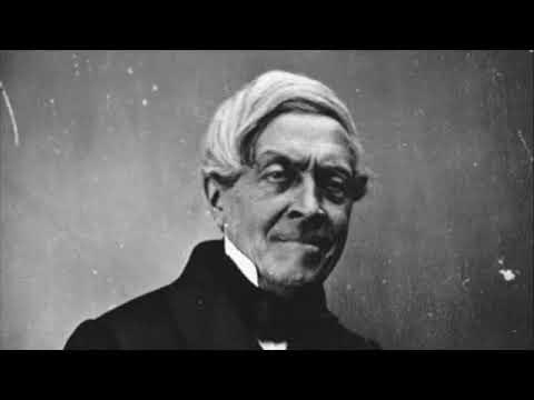 Vidéo de Jules Michelet