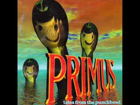 Behind My Camel Primus.wmv
