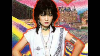 Mari Hamada - All night party