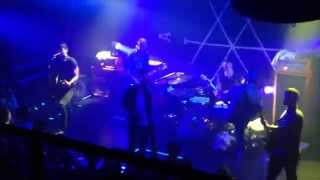 "Acceptance (Reunion) - ""Breathless"" LIVE at The Troubadour - Hollywood, CA 7/26/2015"