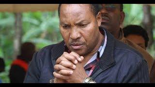 Looming Impeachment: Kiambu Governor Ferdinand Waititu faces impeachment motion today