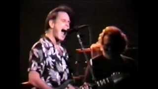 Sugar Magnolia (2 cam) Grateful Dead - 10-28-1990 Zenith, Paris (France) set2-19