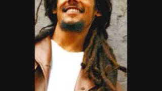 She Needs My Love by Damian Marley