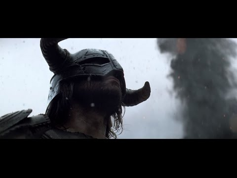 The Elder Scrolls V: Skyrim - Legendary Edition Steam Key GLOBAL - video trailer