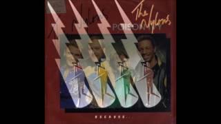 The Nylons - Please
