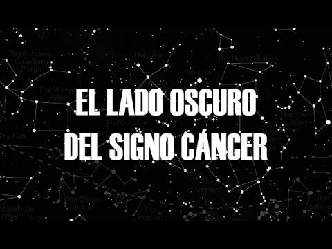 Cancerul de piele este ereditar