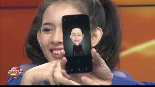 รีวิว Samsung Galaxy S9 - S9+
