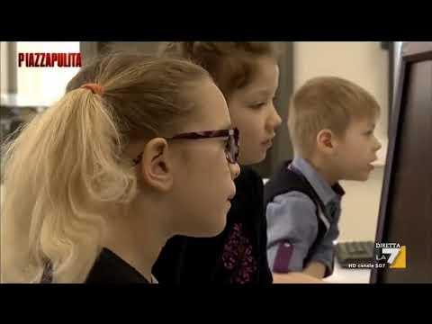 Il trattamento di Krasnoyarsk di alcolismo è libero