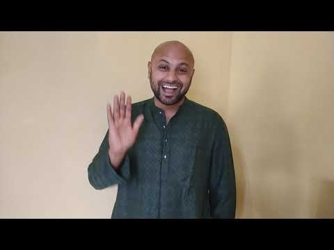 Audition Link - 1 Character - Bhaiyaaji