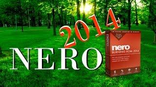 Descargar E Instalar Nero 2014 Activado