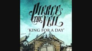 Pierce The Veil   King For A Day Ft. Kellin Quinn (Vocal Acapella   Original Song)