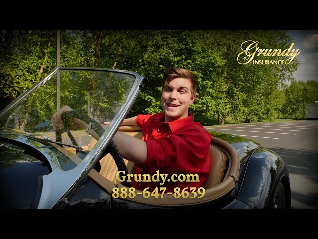 Grundy Collector Car Insurance Free Car Insurance Quotes From Top Insurance Companies
