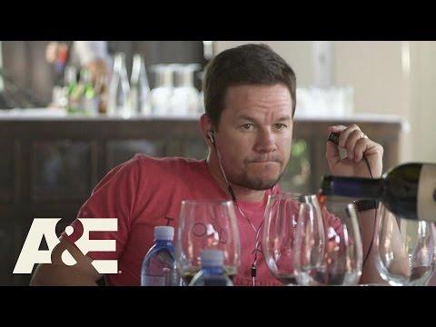 Wahlburgers 4.08 (Preview)