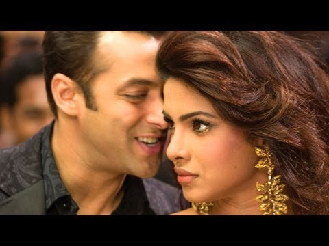 Download Salaam-E-Ishq (Full Song) Film - Salaam-E-Ishq HD Mp4 3GP Video and MP3