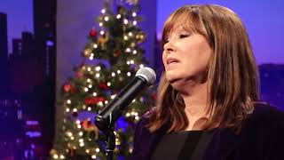 CabaRay Nashville Promo- Suzy Bogguss [Christmas Theme]