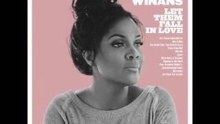 Cece Winans  Ft The Clark Sisters - HEY DEVIL - New SINGLE 2017