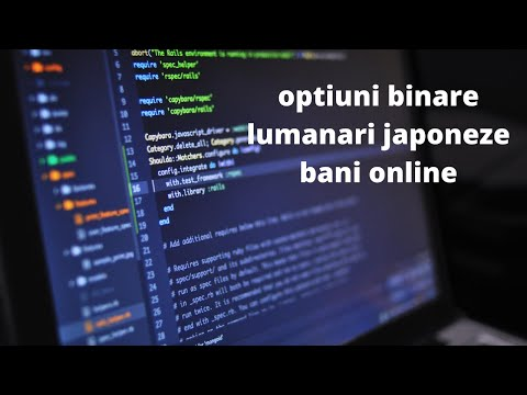Site- ul iQ Option