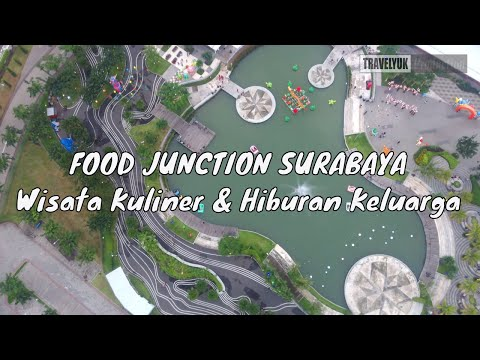mp4 Food Junction Surabaya Youtube, download Food Junction Surabaya Youtube video klip Food Junction Surabaya Youtube