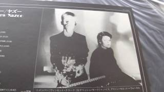 Yazoo - Too Pieces (Vinyl, Japanese)