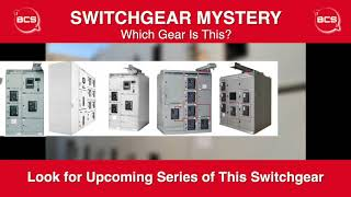 GE AKD 5 Switchgear Repair Service