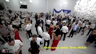 Ovidiu Rusu   Beau Pana La Moarte, Original Video 2017