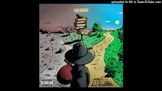 Big K.R.I.T.   King Pt 4 (Produced By Kenneth Whalum)